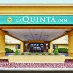 Photo de La Quinta Inn Toledo Perrysburg