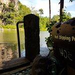 Billede af The Banjaran Hotsprings Retreat