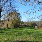 Foto de Markin Glen County Park