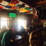 Photo de Sala de Cerveza Chelacabur
