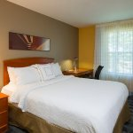 Foto de TownePlace Suites Mt. Laurel