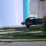 Foto de Oleo Cancun Playa
