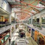 Foto de Courtyard by Marriott Riverside UCR/Moreno Valley Area