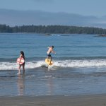 MacKenzie Beach Resort Foto