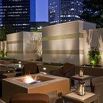 Photo of Sheraton Dallas Hotel