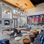 Photo of aloft Birmingham Soho Square