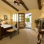 The Inn at Rancho Santa Fe, A Tribute Portfolio Hotel Foto