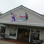 Photo of Cupcake Charlie's