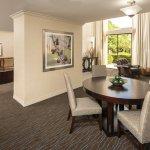 Photo of Sheraton Salt Lake City Hotel