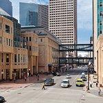 Photo of The Westin Minneapolis