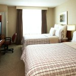 Photo of Four Points by Sheraton Charlotte