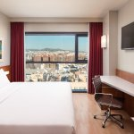 Photo of Four Points by Sheraton Barcelona Diagonal