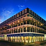 Photo of Four Points By Sheraton French Quarter