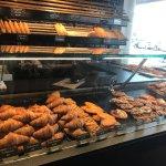 Photo of Granier Bakery