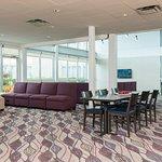 Photo of Holiday Inn Chicago Elk Grove