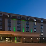 Photo of Holiday Inn Mansfield Conference Center