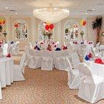 Photo de Holiday Inn Carteret - Rahway