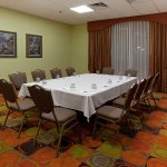 Photo of Holiday Inn Sheridan - Convention Center
