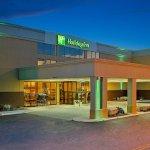 Photo of Holiday Inn Morgantown / PA Turnpike
