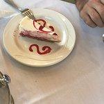 صورة فوتوغرافية لـ Giovanni's Italian Restaurant