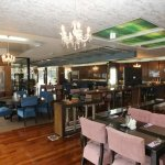 Photo of Hotel Holiday Sarajevo