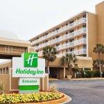Photo of Holiday Inn Oceanfront at Surfside Beach