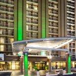 Zdjęcie Holiday Inn Nashville-Vanderbilt (Downtown)