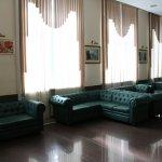 Photo de Slavyanka Hotel
