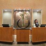 Photo of Holiday Inn Hotel & Suites, Williamsburg-Historic Gateway