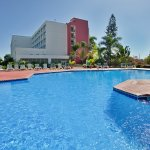 Photo de Holiday Inn Mayaquez & Tropical Casino