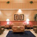 Photo de Holiday Inn Express Pembroke Pines-Sheridan St