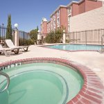 Photo of Holiday Inn Express Suites Lake Worth NW Loop 820