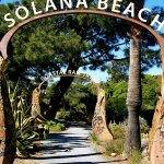 Photo de Holiday Inn Express Solana Beach/Del Mar