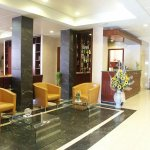Foto de Millennium Gold Hotel