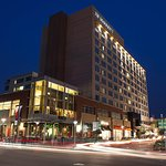 JW Marriott Denver Cherry Creek Foto