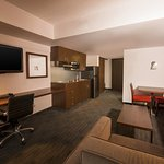 Photo of Four Points by Sheraton Winnipeg International Airport