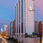 Photo of Sheraton Libertador Hotel