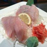 Photo de Sushi Oyama