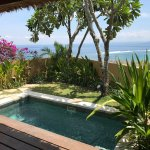 Photo of Batu Karang Lembongan Resort & Day Spa