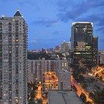 W Atlanta Midtown Foto