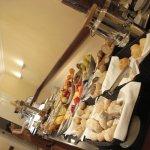 Foto de Hotel Bristol by OHM Group