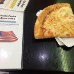 Фотография Pizza Pasta Americano