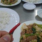 Photo of Nam Do