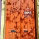 Photo of Fundacion Proa