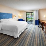 Photo de Four Points by Sheraton Bakersfield