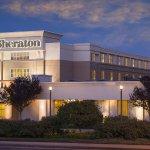 Photo of Sheraton Providence Airport Hotel