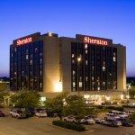 Foto di Sheraton West Des Moines Hotel