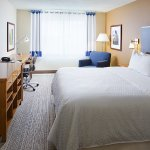 Photo of Four Points by Sheraton Philadelphia Airport