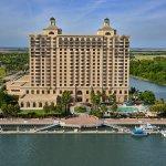 Photo of Westin Savannah Harbor Golf Resort & Spa