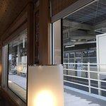 Hisatsu Orange Railway